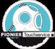 Pionier Tauchservice